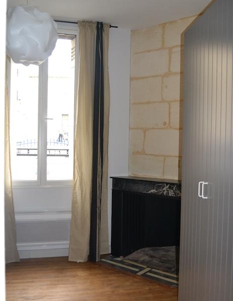 Rénovation-Ravalement-Interieur