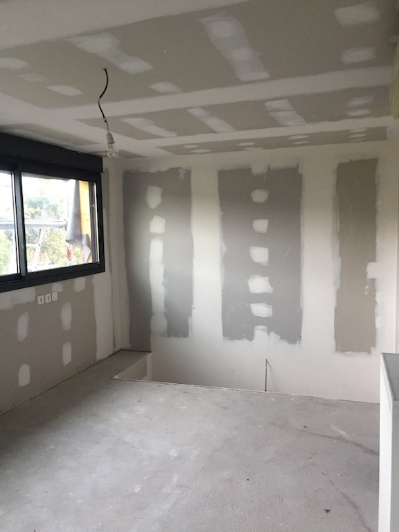 renovation-agencement-menuiserie