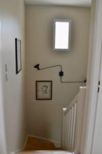 Escalier-Design-Interior