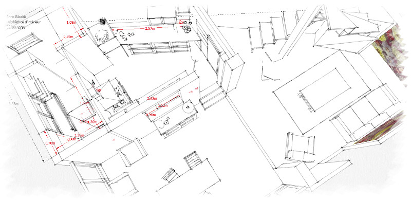 Plans-Conception-2D
