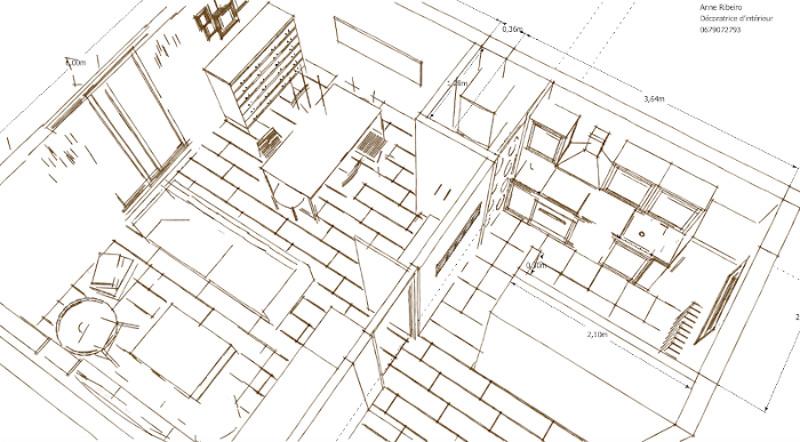 plans-2d-croquis