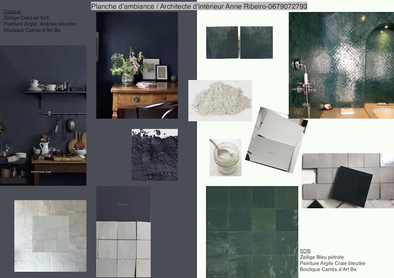 MoodBoard-Déco-Ambiance