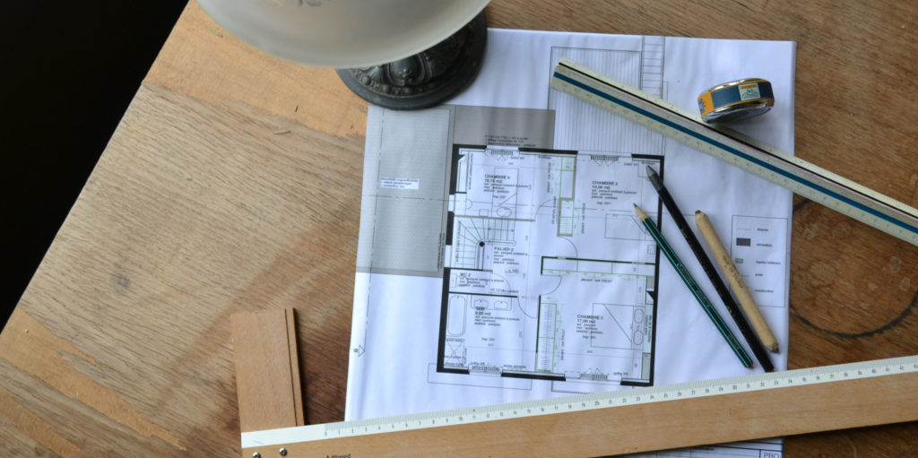 Prestation-Architecte-interieur