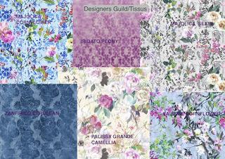Textile-Designers-Ammeublement