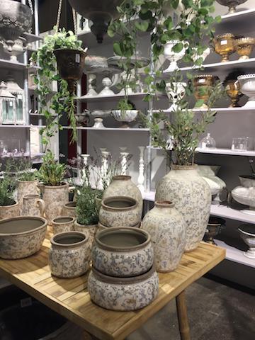 Vase-Artisanat-Déco