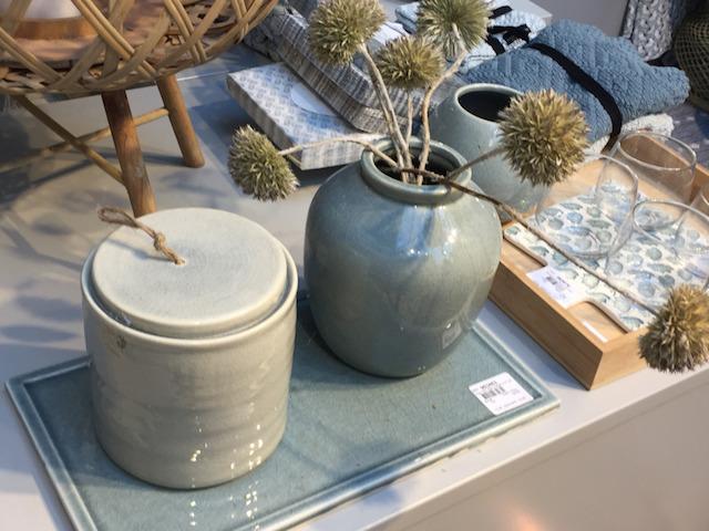 Accessoire-Vase-Décoration