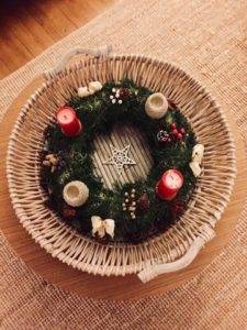 ambiance-christmas-decor