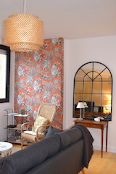 homestaging-revetement-mural