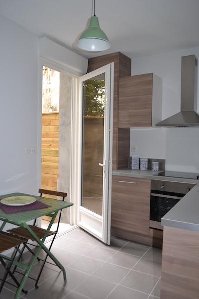 renovation-cuisine-decoration