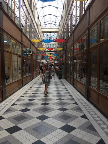 sourcing-shopping-tendance