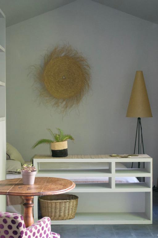 interior-style-decor