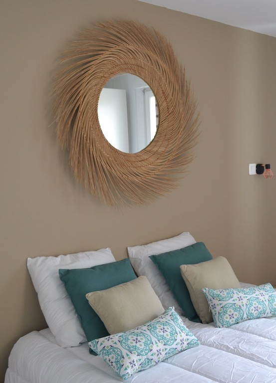 homestaging-chambre
