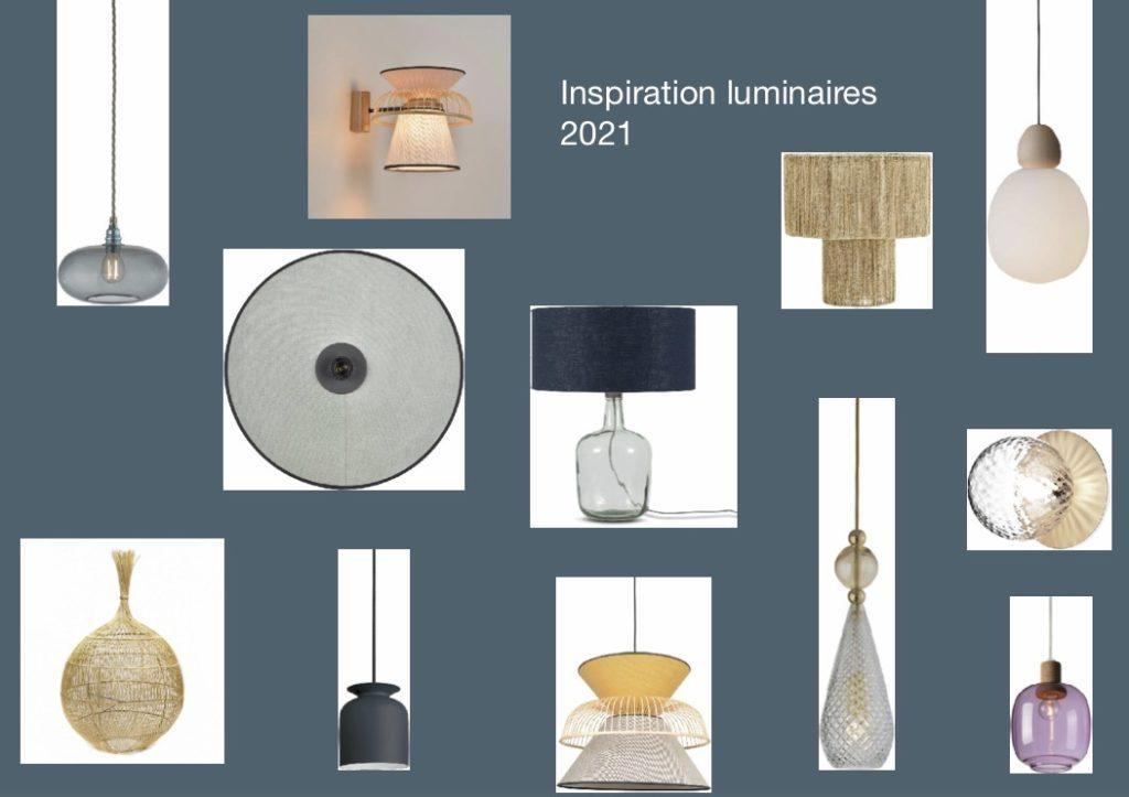 inspiration-luminaire-tendance2021